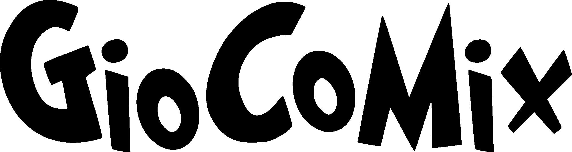 GioCoMix 2015